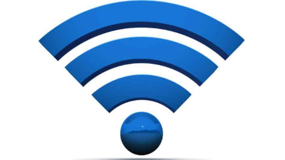 Scientists demonstrate first contagious airborne WiFi virus