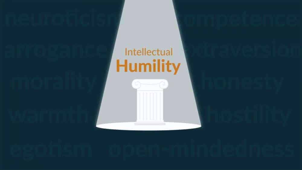 humility essay essay on humility chicago public schools students  for a modest personality trait intellectual humility packs a for a modest personality trait intellectual humility
