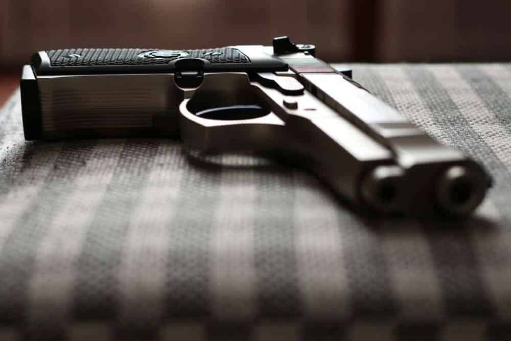 Study shows rapid rise in mass school shootings in the U.S.