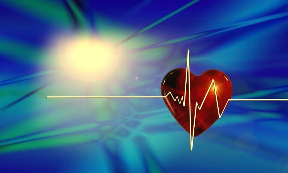 AI technique detects heart failure from a single heartbeat with 100% accuracy